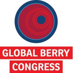 GBC2019 Logo RED dates