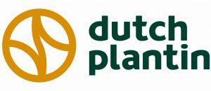 Logo Dutch Plantin JPG