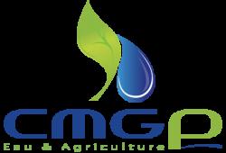 LogoCMGP-PNG